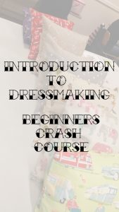 introduction-to-dressmaking-crash